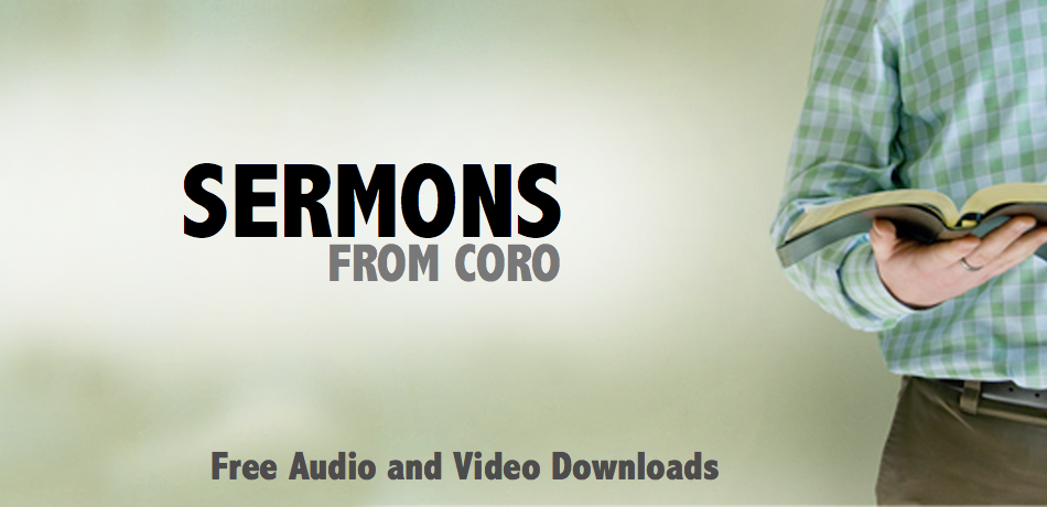 sermons-spash